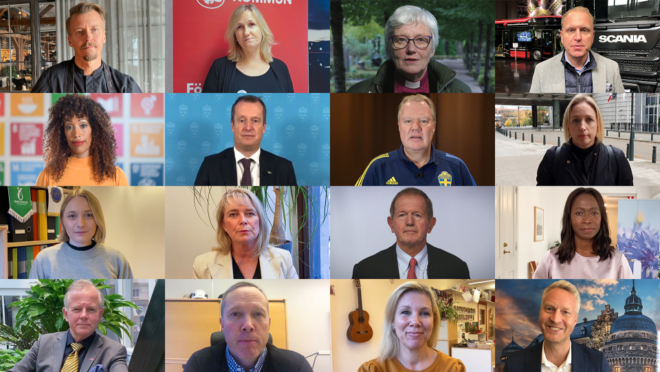 collage-medverkande-uppstartskonferensen-2020