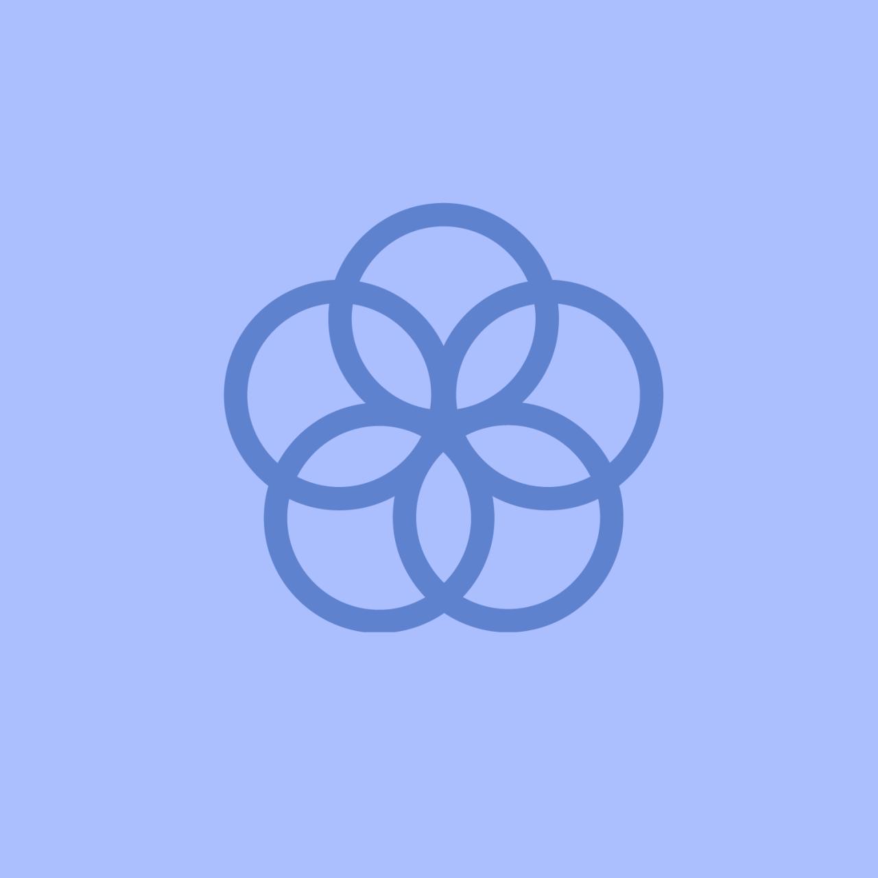 e-inverted-icons_web-17